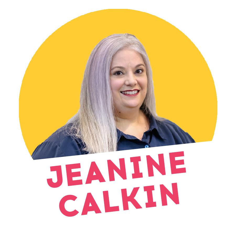 jeanine-calkin