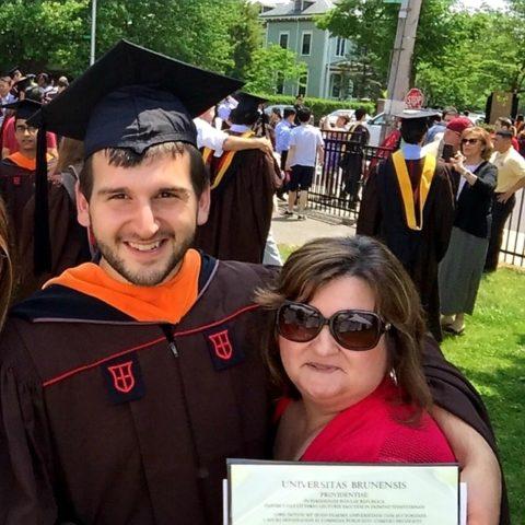 alex-kithes-graduation
